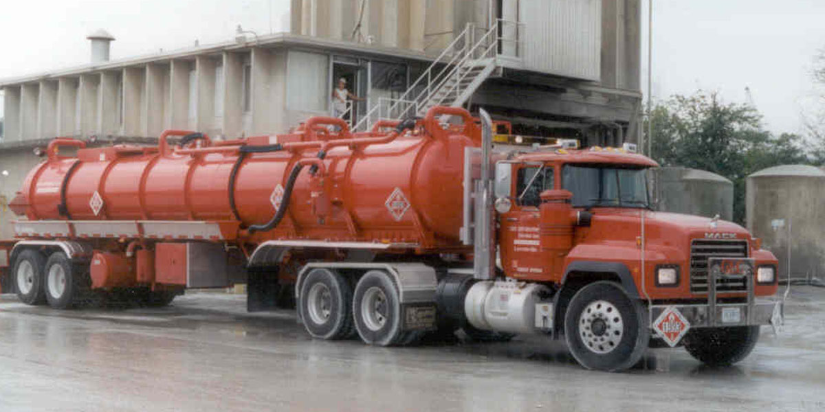 equipment_vac_truck